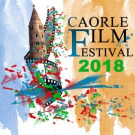 CAORLE FILM FESTIVAL